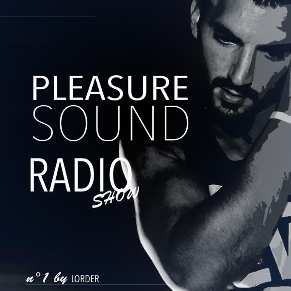 Pleasure Sound Radio Show