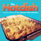 The Hotdish