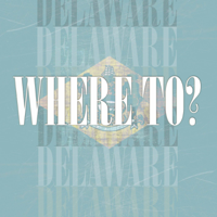 Where To? podcast