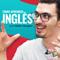 Como Aprender Inglês com Mairo Vergara