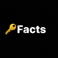 Key Facts podcast