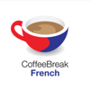Coffee Break French - Radio Lingua Network