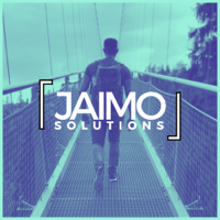 Jaimo After Hours podcast