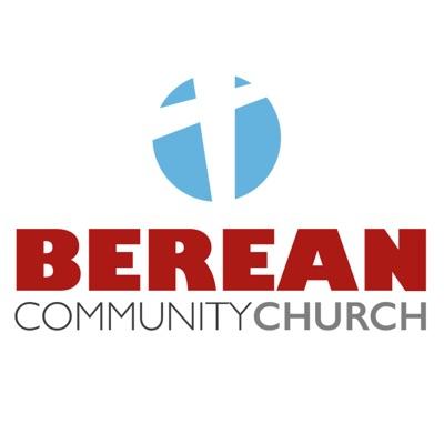 BCC Sunday Sermons