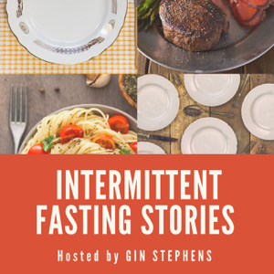 Intermittent Fasting Stories