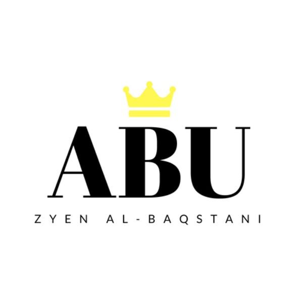 Haq Allah (Cover)
