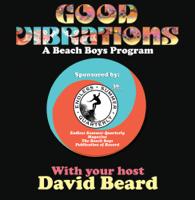 Good Vibrations: A Beach Boys' Music Program podcast