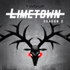 Limetown - Two-Up