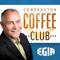 Contractor Coffee Club