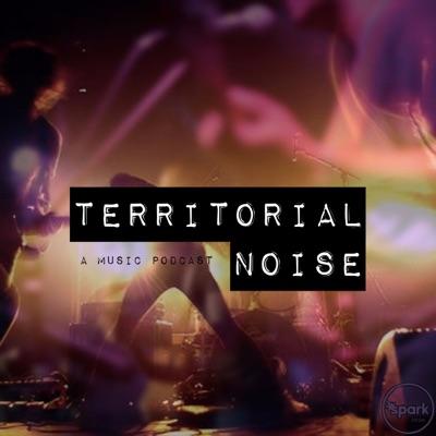 Territorial Noise