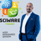 Sciware