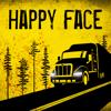 Happy Face - iHeartRadio