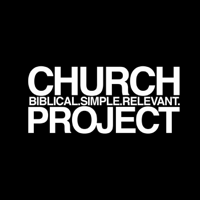 Church Project Greeley podcast