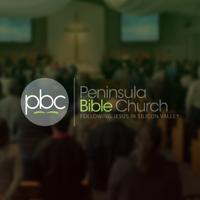 PBC Latest Sermons podcast