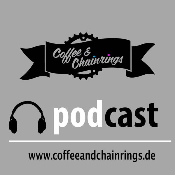Coffee & Chainrings Mountainbike und Rennrad Podcast (MP3 Feed)