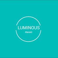 Luminous Music podcast