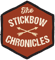 The Stickbow Chronicles