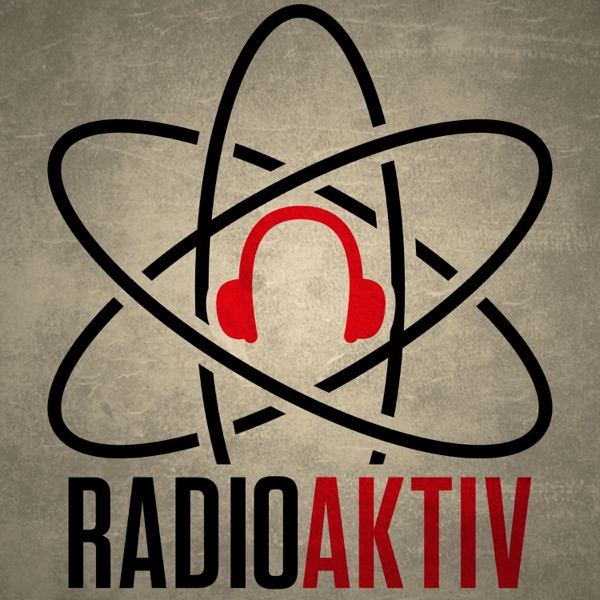 Radioaktiv Podcast