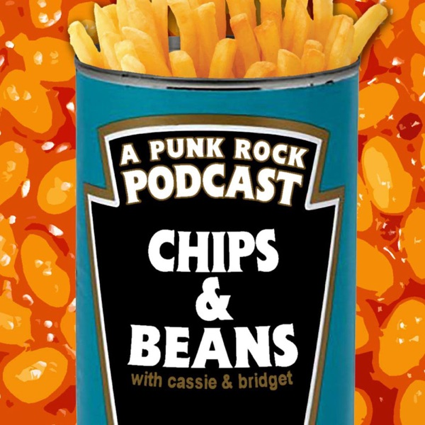 Chips and Beans Podcast