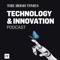 Irish Times Innovation and Technology