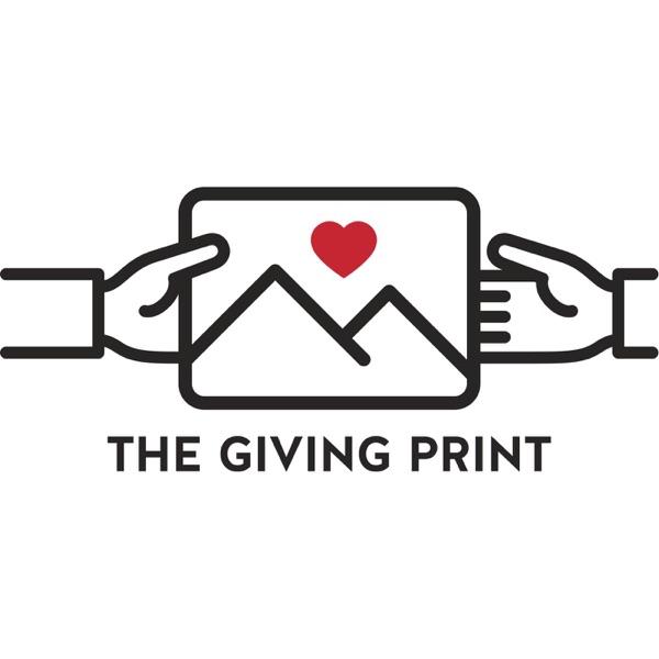Thegivingprint