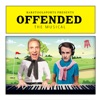 Offended: The Musical artwork