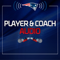 Patriots Player & Coach Audio