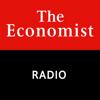 The Economist Radio (All audio) - The Economist