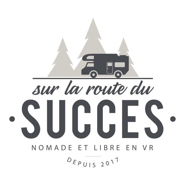 Sur la route du succès
