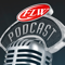 FLW Podcast