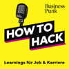 Business Punk - How to Hack - Business Punk