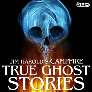 Jim Harold's Campfire