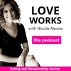 Love Works with Nicole Moore artwork