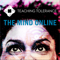 The Mind Online