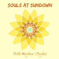 Souls at Sundown podcast
