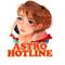 astro-hotline