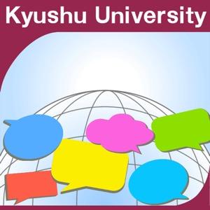第4回 外国語プレゼンテーションコンテスト