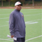 Coach Big B's Youth Football Radio Show 'The Red Zone Show'