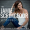 The Jamie Scrimgeour Podcast