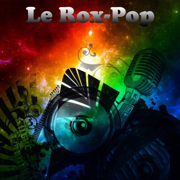 Le Rox-Pop