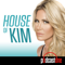 House of Kim with Kim Zolciak