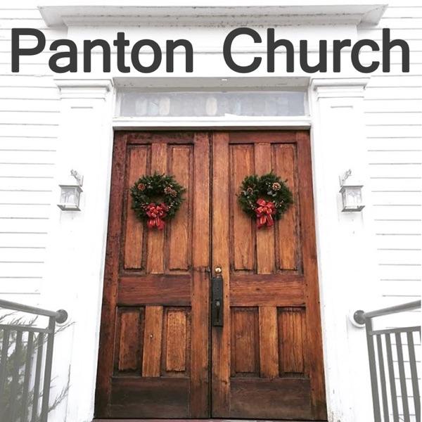Panton Church Podcast