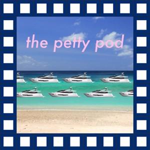 The Petty Pod