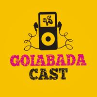 Goiabada – BdG podcast