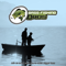 Bass Fishing Dads's Podcast