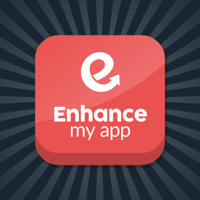 EnhanceMyApp podcast