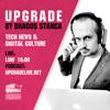 UPGRADE by Dragos Stanca - UPGRADE by Dragos Stanca