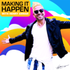 Making It Happen with Henry Ammar - Henry Ammar