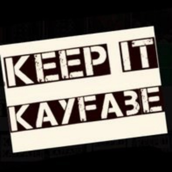 Keep It Kayfabe