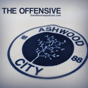 The Offensive
